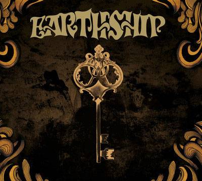Earthship - Brimstone