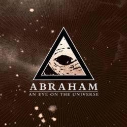 Abraham_Eye_cover