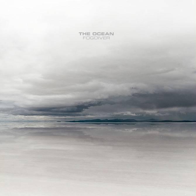The Ocean Quot Anthropocentric Quot 2xlp Download Pelagic
