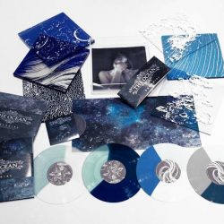 The Ocean - Pelagial boxset