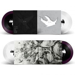 MONO-deluxe-LP-CIC_white