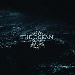 PEL 041 - The Ocean - Fluxion cover