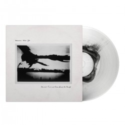 """TAKAAKIRA 'TAKA' GOTO - """"Classical Punk and Echoes Under the Beauty"""" LP"""