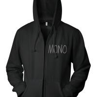 mono_zipper_front