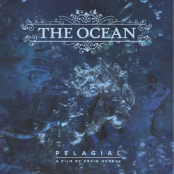 Pelagial_DVD_front_cover