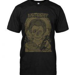 earthship_skullylady