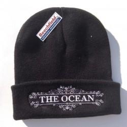 ocean-beanie