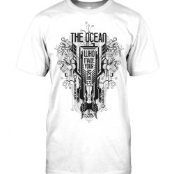 theocean_architect_white_front