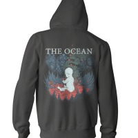 ZIPPER_theocean_transcendental_GREY_back