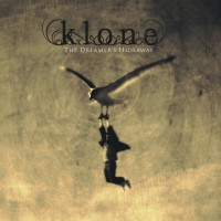 PEL060_KLONE_Dreamers_cover