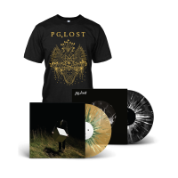 pglost_vinyl_shirt_bundle