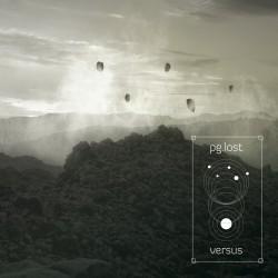 PEL066_cover