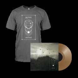 pglost_versus_vinyl_shirt_bundle