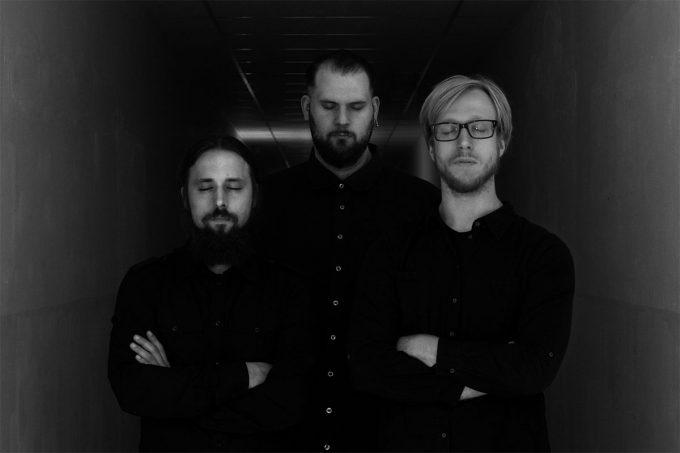 Pelagic Records sign TWINESUNS!