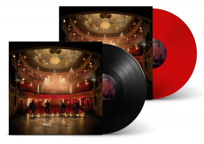 klone-unplugged-vinyl-versions