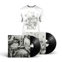 mono_rod_tld_shirtvinyl_bundle