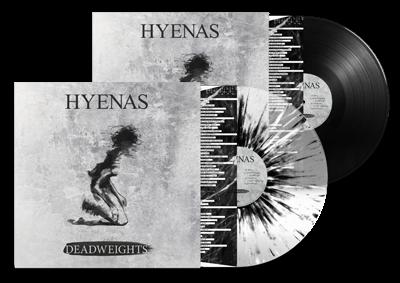 hyenas_vinyl