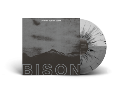 pel081-bison-yantoyatp_split_splatter_vinyl
