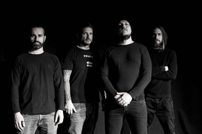 "HEROD to release ""Sombre Dessein""!"