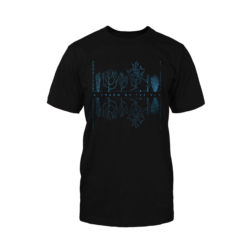 A Swarm of the Sun - Roots shirt