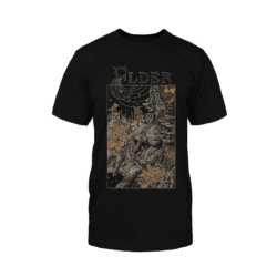 Elder - Lost Woods shirt